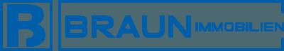 Braun Immobilien Logo