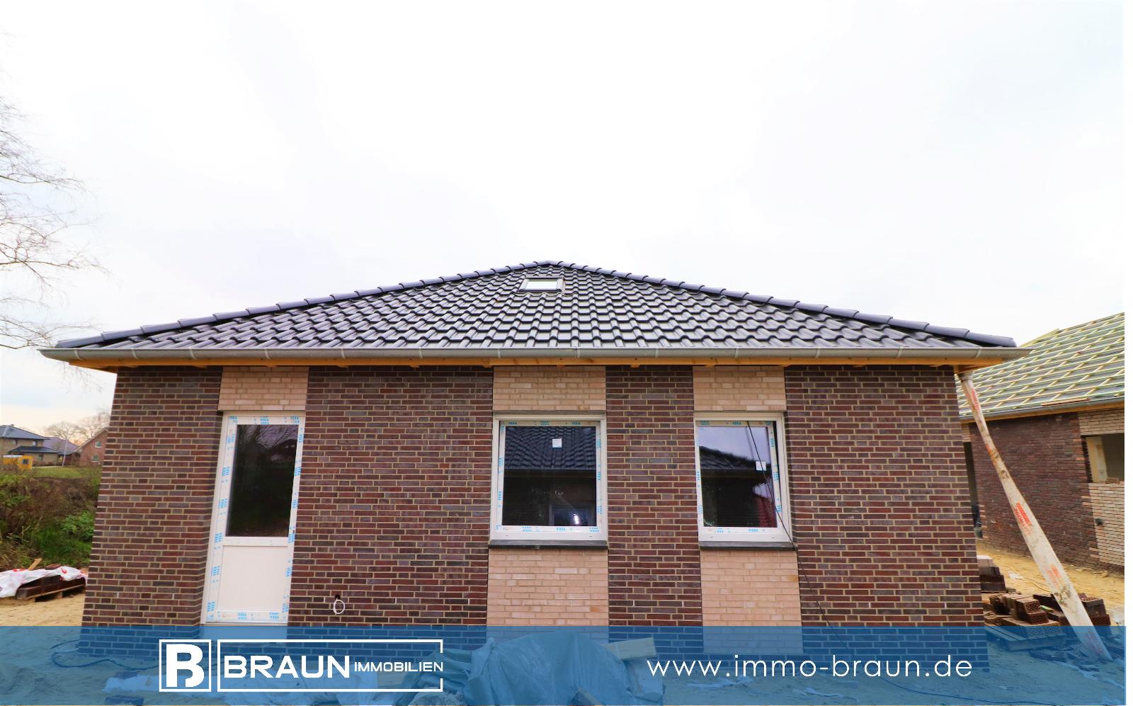 Kaufen • Braun Immobilien